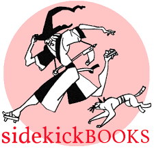 Sidekick Books